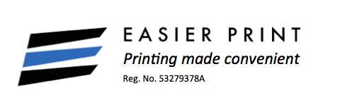 Easier Print